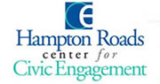 Hampton Roads Center for Civic Engagement